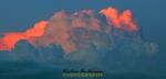 Link to Firmament Fine Art Photography Print