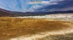 Link to Mono Lake Fine Art Photography Print