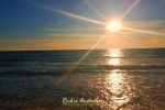 Link to Sunset over the Gulf Fine Art Photography Print